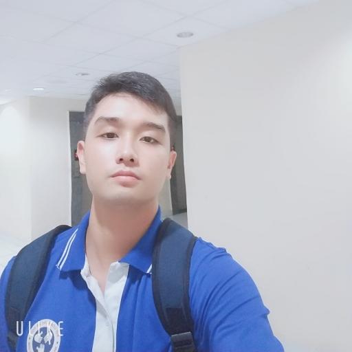 Nguyễn Trần Trọng Thức