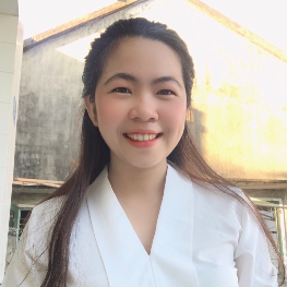 Đặng Thị Thanh Thúy