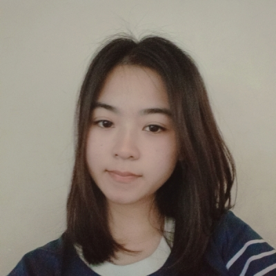 Nguyễn Hồ Khánh Vi