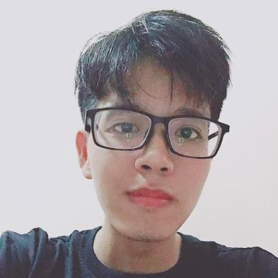 Nguyễn Xuân Tiến