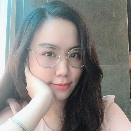 Nguyễn Xuân Uyên