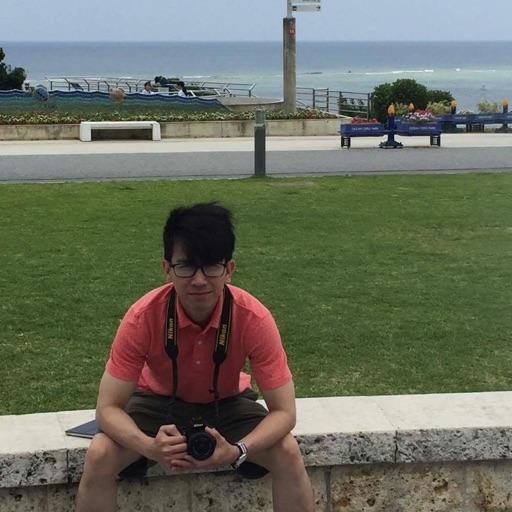 Huynh Thanh Tam