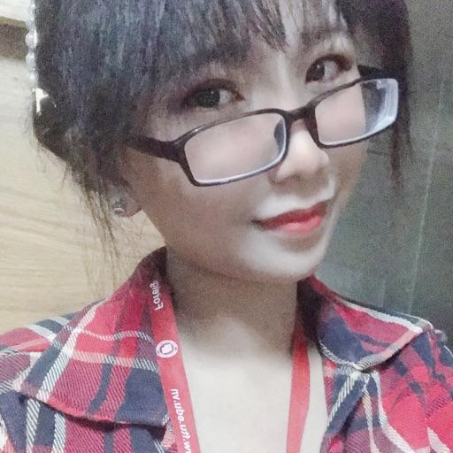 Nguyễn Lê Bảo Trân