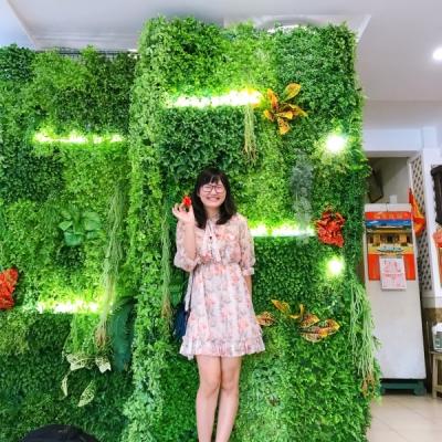 Nguyễn Thị Huyền Trân