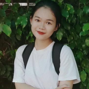 Nguyễn Thị Thành Ý