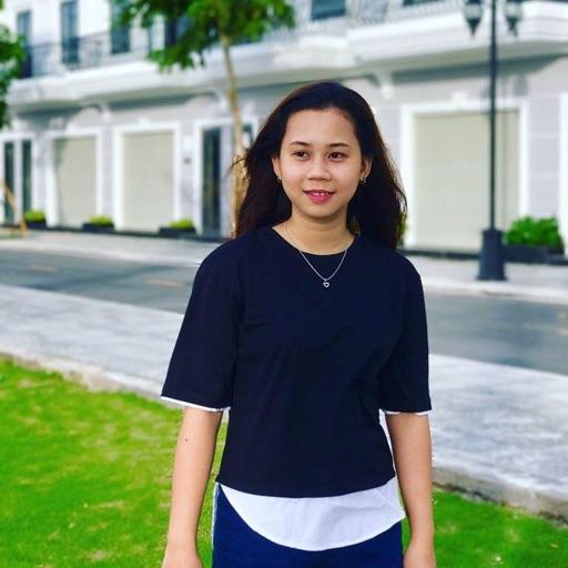 Lê Phan Kiều Thanh