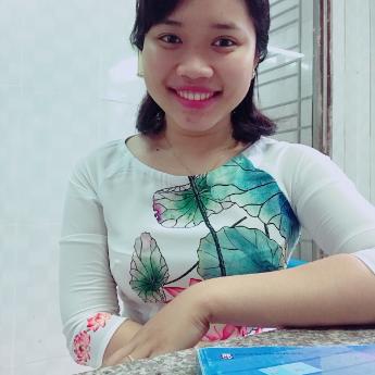 Nguyễn Hoàng Quỳnh Như