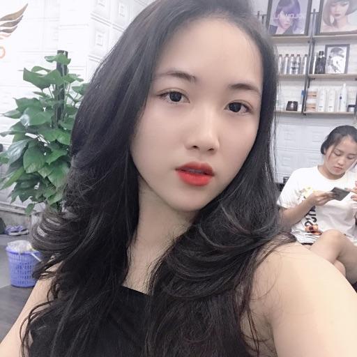 Đào Thị Hoa