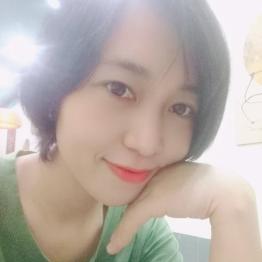 Nguyễn Thị Thúy