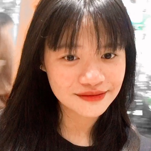 Võ Lưu Phương Quỳnh