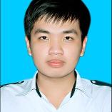 Dương Mạnh Tuấn