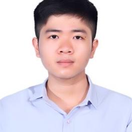 Nguyễn Tuấn Khang