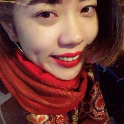 Nguyễn Ngọc Bảo Trân
