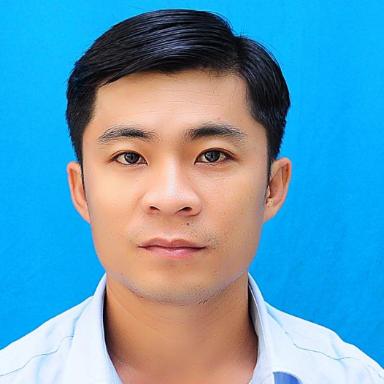 Nguyễn Tấn Lĩnh
