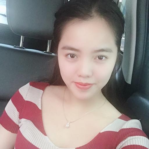 Huỳnh Nguyễn Thanh Vy