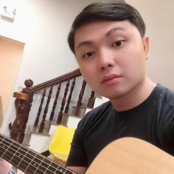 Nguyễn Thành Trung