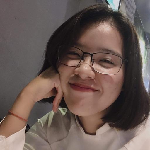 Trần Thị Thu Thủy