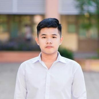 Phạm Quang Khanh