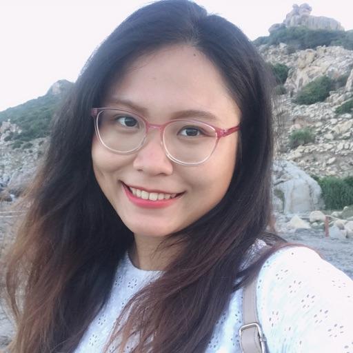 Nguyễn Thị Ngọc Diệu