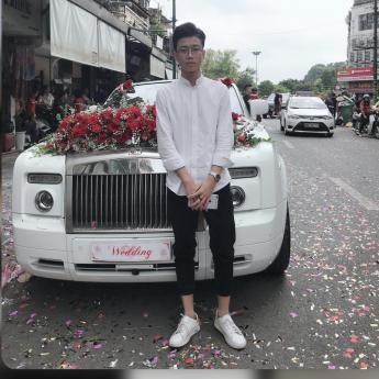 Nguyễn Ngọc Nhật