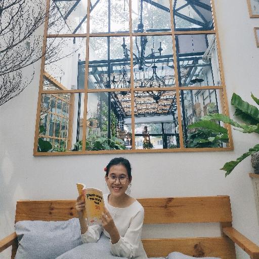 Nguyễn Hoàng Thùy Trang