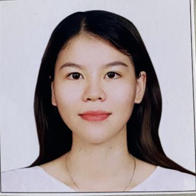 Đặng Thị Thiên Kim