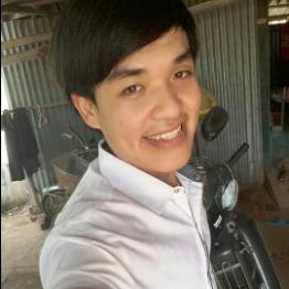 Nguyễn Nhất Tín