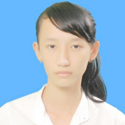 Trần Thanh Mai