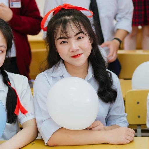 Phan Khánh Ngân