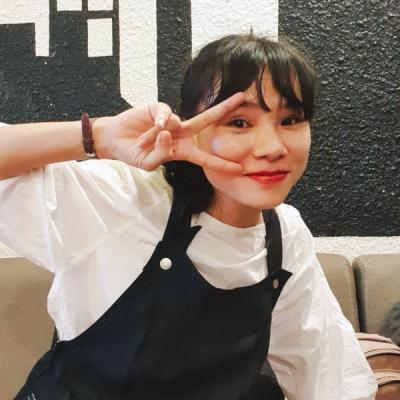 Nguyễn Thị Hưởng