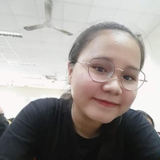 Phan Hải Yến