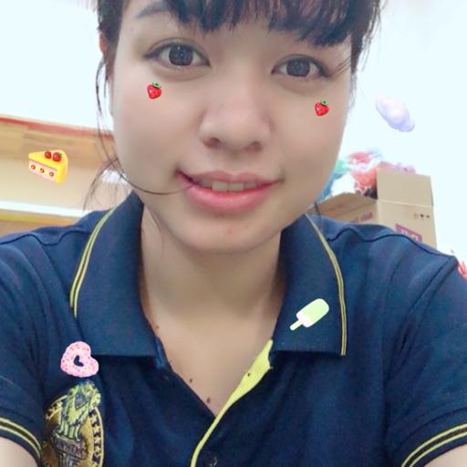 Nguyễn Phương Thu