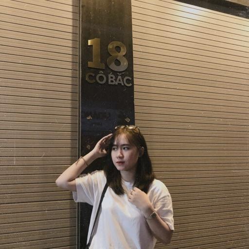Nguyễn Kiều Quang Trâm