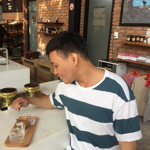 Đinh Nguyễn Tấn Nguyên
