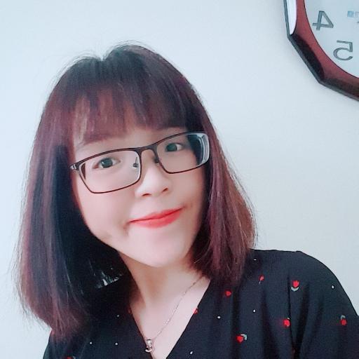 Cù Phạm Hoàng Như