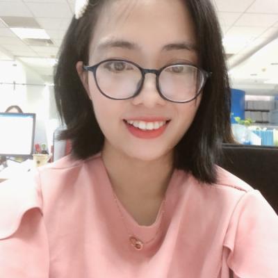 Thái Thị Thanh hoa