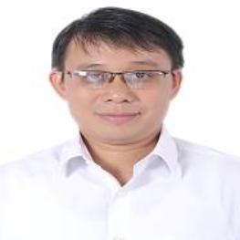 Đặng Quang Hưng