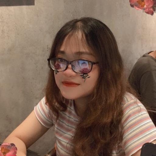 Nguyễn Cửu Vân Anh