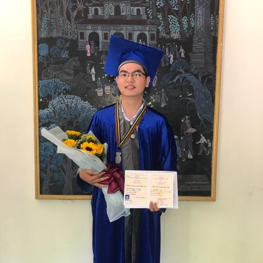 Nguyễn Cát Phong