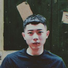 Phan Hoàng Long