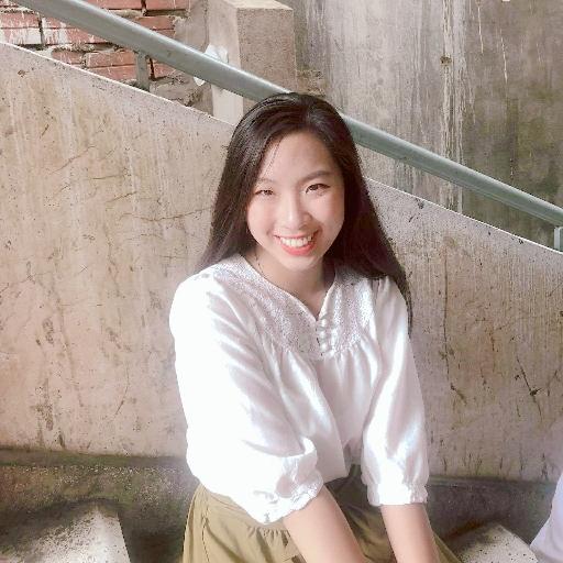 Nguyễn Phương Uyên