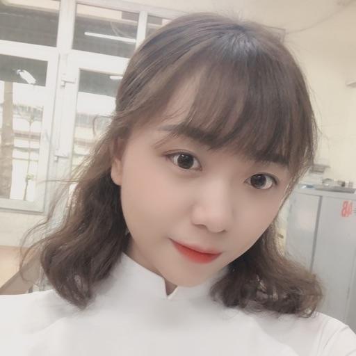 Nguyễn Mỹ Hạnh