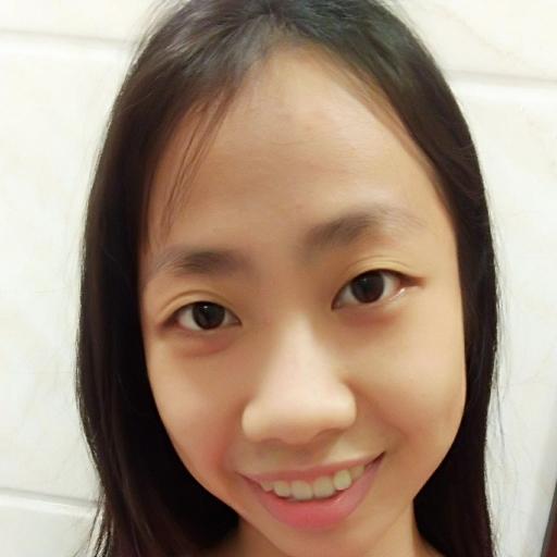 Nguyễn Đinh Phước Nữ Hoàng