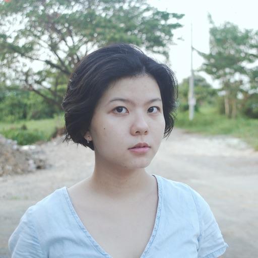 Nguyễn Hoàng Phương Vy
