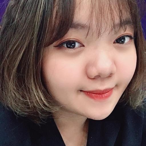 Khánh Hiền