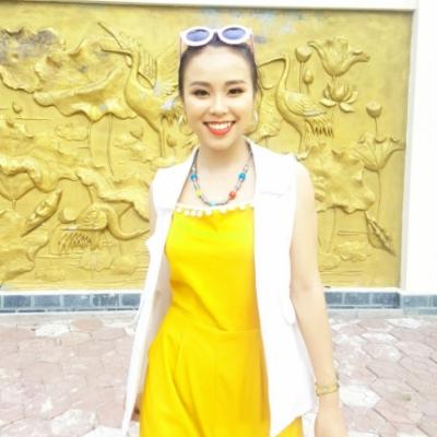 Trần Thị Quỳnh Nga