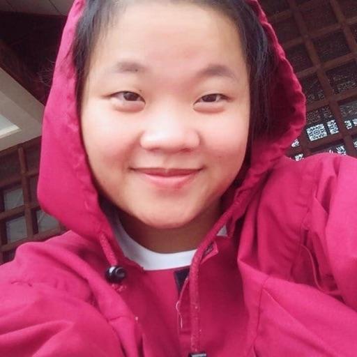 Thái Nguyễn Nhất Anh