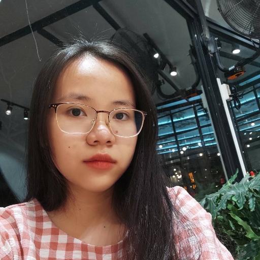 Nguyễn Hoàng Mai Anh