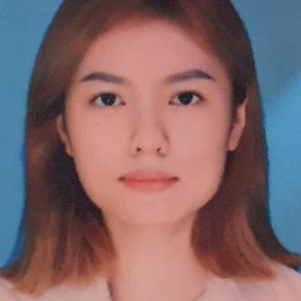Nguyễn Trần Ngọc Châu