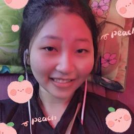 Phạm Thị Liễu